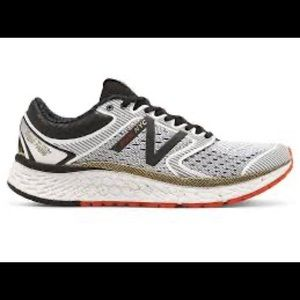 New Balance Special Edition NYC marathon Sneakers